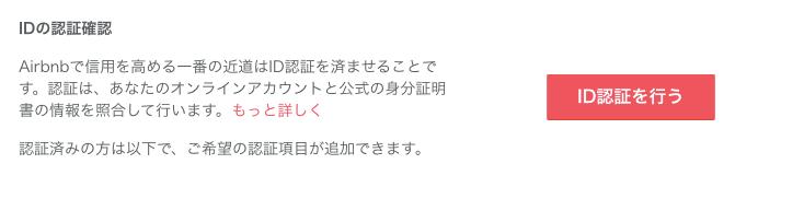 photo-4k002-02
