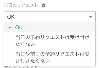 photo-5k001-09