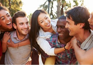 外国人と気軽に国際交流できる無料のアプリ&サービス7選