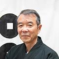 photo-profile-imai