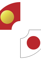 赤色の歴史・染料・価値観について - 日本の伝統色を探る -