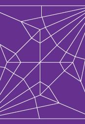 Origamiで幾何学する -角度・対称性・黄金比などまとめ-