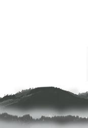 [jQuery]幻想的な雲海のアニメーションを作ってみました。[サンプルコードあり]
