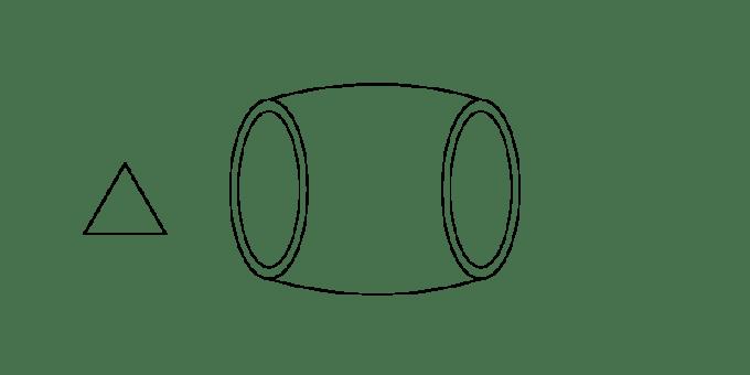 小槌の作り方10