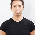 松井薫の5秒腹筋ダイエット方法のやり方や効果は?
