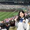 選抜高校野球(センバツ甲子園)2017の注目選手は!?