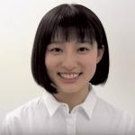吉川愛(研音)の本名や髪型が気になる!高校や経歴は?