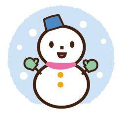 【兵庫県のスキー場】3月1週目に行ってきました。雪の状況は・・・。