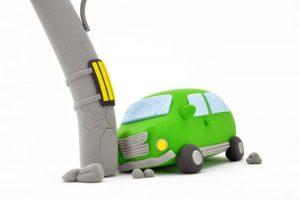 レンタカーの保険は絶対必要!免責って何?未加入時の追加費用は?