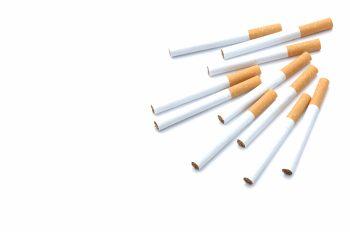 酒税・たばこ税の使い道