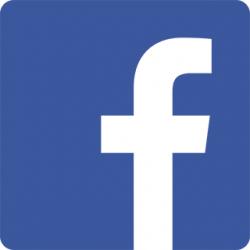 フェイスブックのお知らせ通知 『〇〇さんが近況を…』を停止!