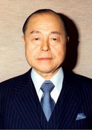鈴木俊一知事