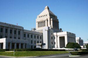 日本の歴代総理大臣一覧と在任期間ランキング