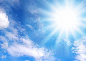 【最大20倍!】扇風機とエアコン(クーラー)の電気代比較
