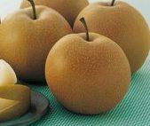 梨のカロリーはダイエット向き?リンゴやバナナと比べてみた