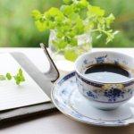スタバ コーヒー おかわり