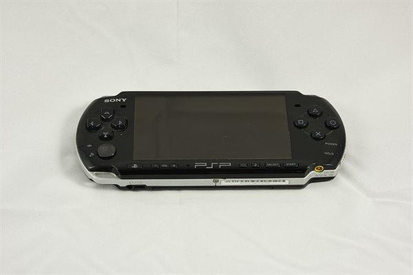 PSP アクションRPG