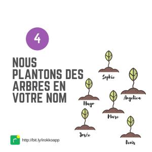 nous-plantons-arbres