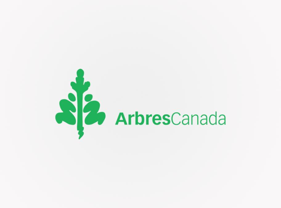 Arbres Canada