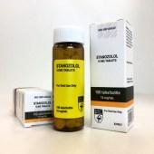 HB-Stanozolol-tab.-new.jpg