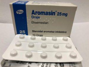 aromasin-pfizer.jpg