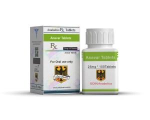 Prostatitis proviron)