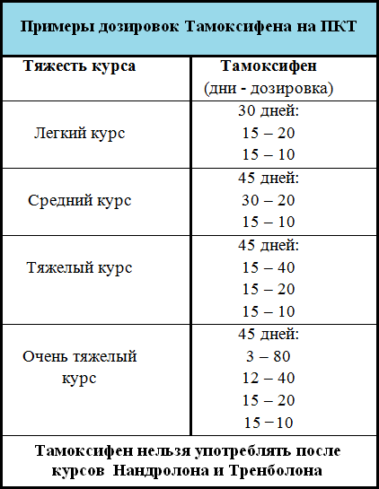 7 Rules About бодибилдинг херсон Meant To Be Broken