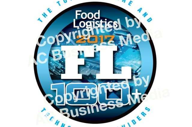 Food Logistics Top Software Providers