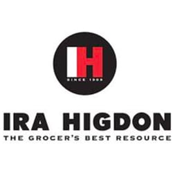 Ira Higdon Grocery Company