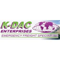 K-DAC Enterprises