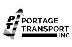 Portage Transport