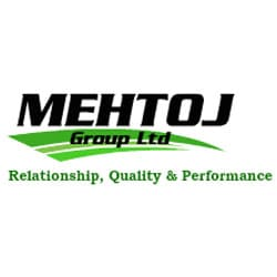 Mehtoj Group