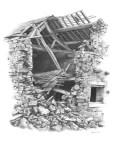 wreckedbuilding1