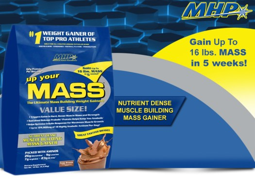 up-your-mass-10lbs