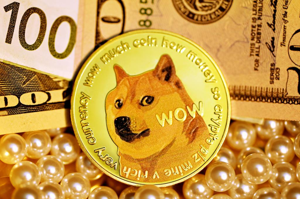 Bitcoin, ethereum and Dogecoin have fallen dramatically in recent weeks.