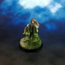 8 Edele of Aelfheim BACK