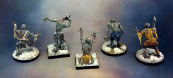 11-undead-horde-skeletons-zombie-and-ghoul-finished-back