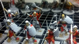 5-undead-horde-skeletons-red-coats-upclose