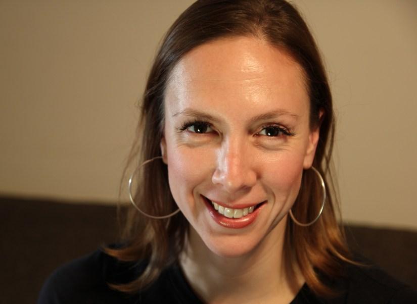 AndréaMariaCecil-author photo