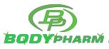 bodypharm