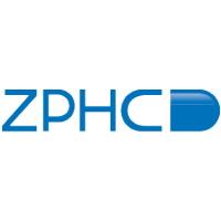 zphc-logo