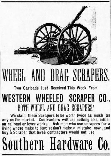 western-wheeled_nov_27_1892