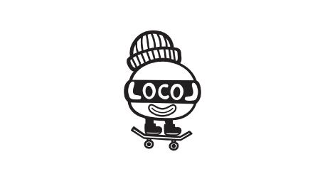 LocoL