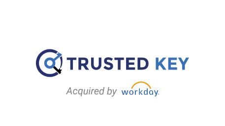 trustedkey_acq_en_2