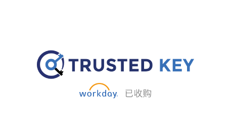 Trusted Key