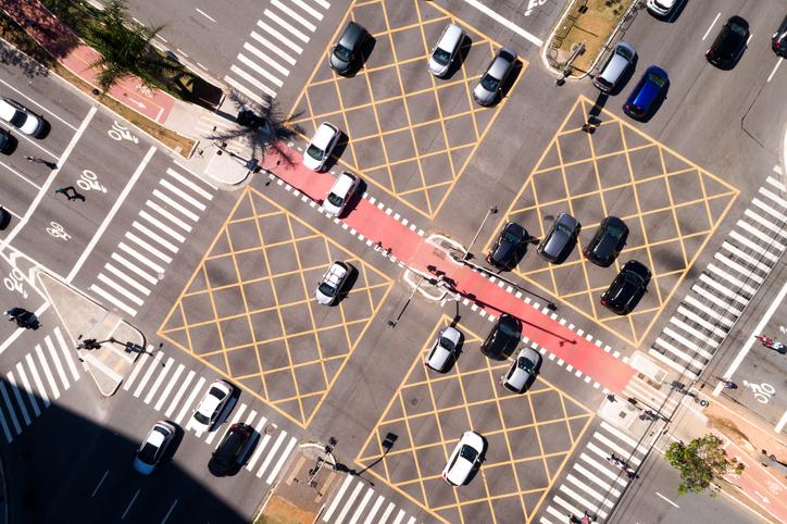 traffic square.jpg