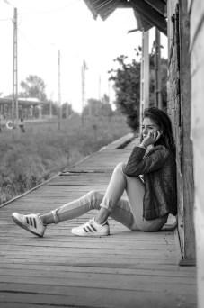 Raluca Aparaschivei (13)