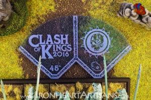 Clash-of-Kings-2016 kings of war