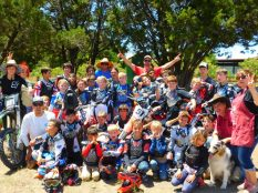 motocross summer camp