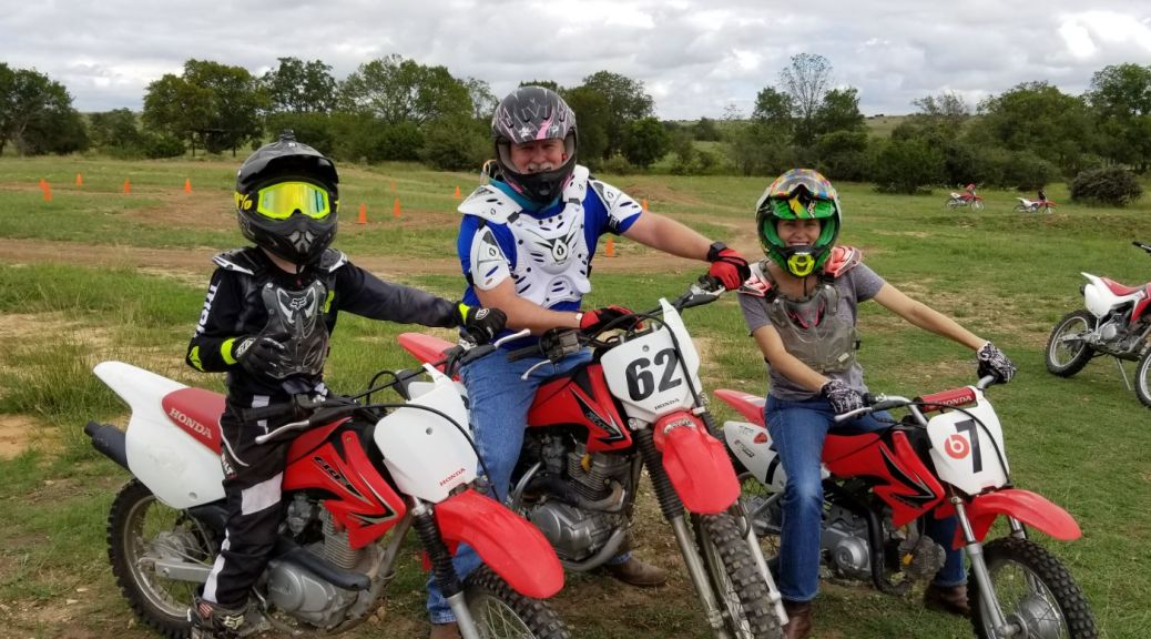 75269612 Motorcycle Motocross Lessons and Weekend Ride Days - Iron Horse Country -  Motocross Summer Camp